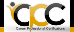CPC | Career Professional Certifications Logo