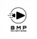 Social Media Team Leader at (BMP) Big Move Production