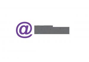@WEB Logo