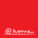 Project Sales Engineer at @home
