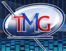 Jobs and Careers at TMG Egypt