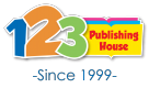 Jobs and Careers at 123 Publishing House UK Egypt