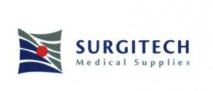 jobs  careers  surgitech egypt
