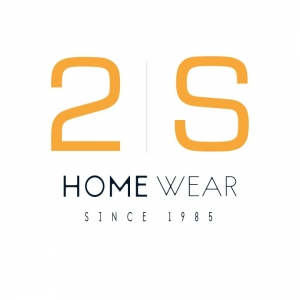 2s Home Wear Logo