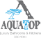 Marketing Manager at Aquatop Company