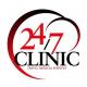 24/7 Clinic