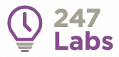 Jobs and Careers at 247 Labs Canada