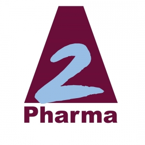 2A Pharma  Logo
