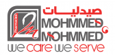 Jobs and Careers at 2m Pharmacies Egypt