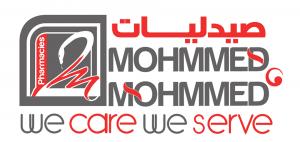 2m Pharmacies Logo