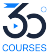 Video Editor at 360-courses.com