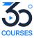 Script Writing & Copywriter at 360-courses.com