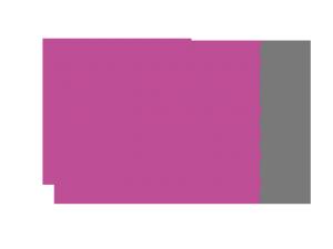 361 Degrees Adv Logo