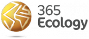 Jobs and Careers at 365 Ecology Egypt