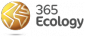 Business Development Intern at 365 Ecology