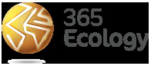 365 Ecology Logo