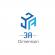 Sales Team Leader - Sheikh Zayed at 3A Dimension