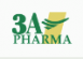 Feed Additive Line Manager - Cairo at 3A Pharma