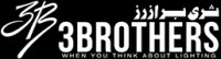 Jobs and Careers at 3Brothers Egypt