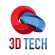 Admin Assistant at 3D TECH