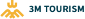 Digital Marketing Manager at 3M Tourism