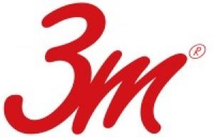 3M Trading Company Logo