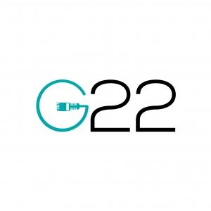 G22 Solutions Logo