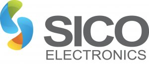 Jobs and Careers at Sico Electronics Egypt