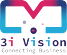 Senior Data Science Developer (Python) at 3i Vision LTD.