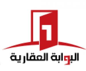 3kar Gate Logo