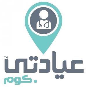3yadtty.com Logo