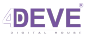 Back-End Developer at 4 DEVE