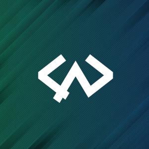 4 DEVE Logo