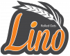 Jobs and Careers at Lino Oats Egypt