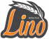 Social Media Specialist at Lino Oats
