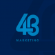 Jobs and Careers at 4Brand Marketing Egypt