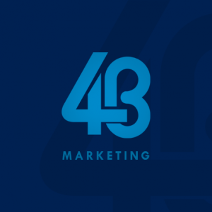 4Brand Marketing Logo