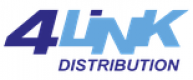 Jobs and Careers at 4Link Distribution Egypt