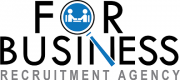 Jobs and Careers at 4business Egypt