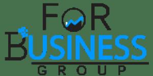 4business Logo