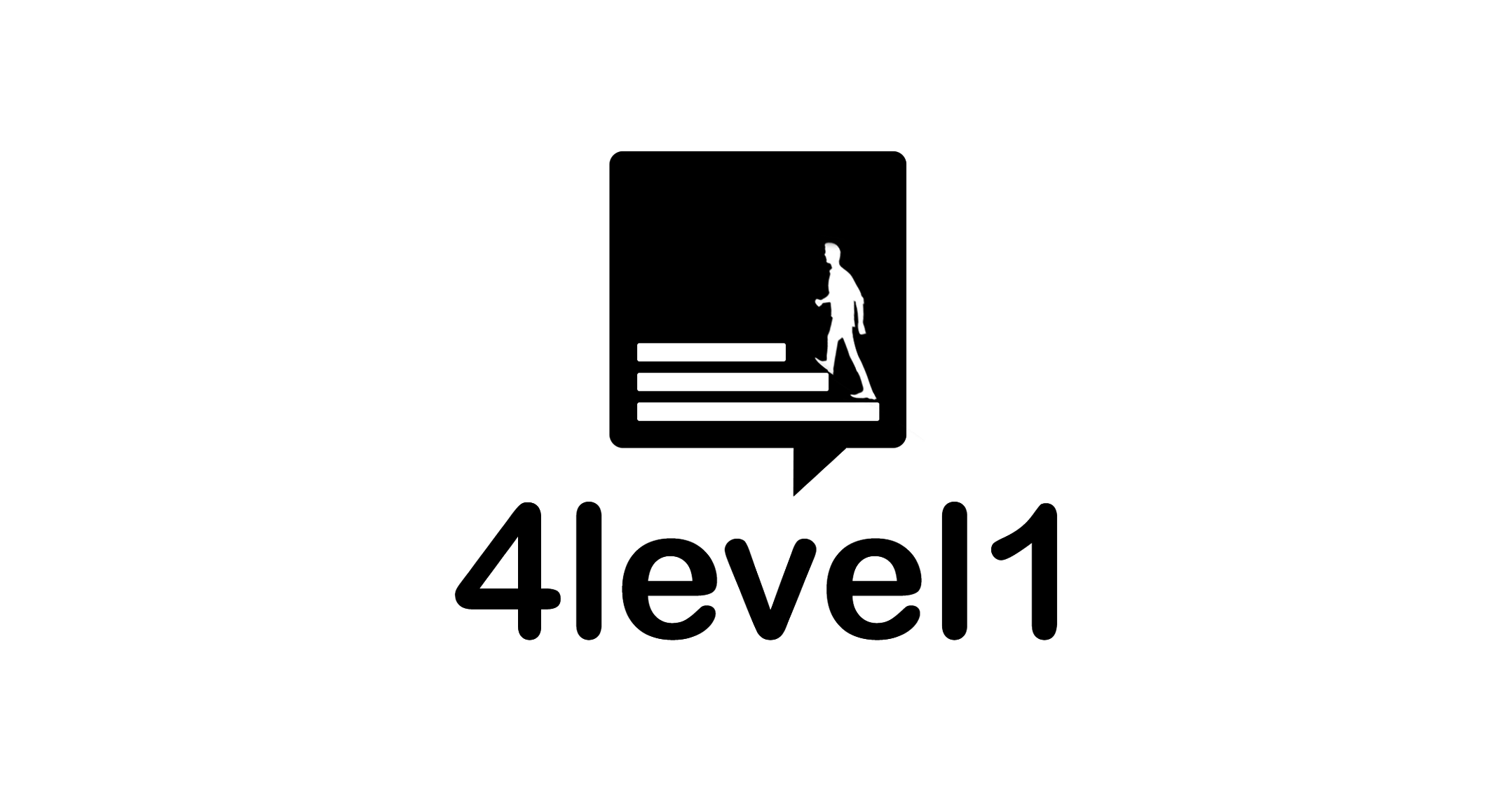 صورة Job: Senior Digital Media Buyer at 4level1 in Cairo, Egypt