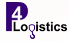 Jobs and Careers at 4p logistics Egypt