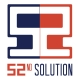 Jobs and Careers at 52nd Solution Egypt
