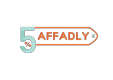 Jobs and Careers at 5affadly Egypt