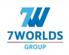 Jobs and Careers at 7 Worlds Group Egypt