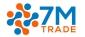 Sales Manager at 7M Trade