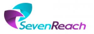 7reach Logo