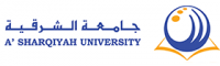 Jobs and Careers at A'Sharqiyah University Oman