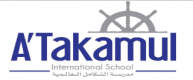 Jobs and Careers at A'Takamul International School Kuwait (ATIS) Kuwait