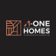 Property Consultant - Real Estate
